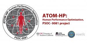 ATOM_HP