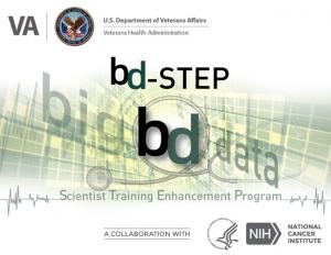 bdstep_logo
